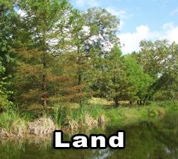 Landl Tab Photo 26-1